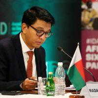 Madagascar : Après des mois d'enquête, la police arrête six personnes pour complot visant à tuer le président