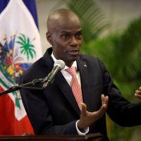 Haïti : le président Jovenel Moïse assassiné à son domicile par un commando