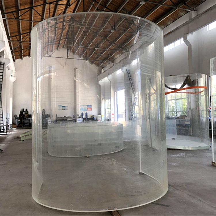 acrylique plexi lucite pour aquarium