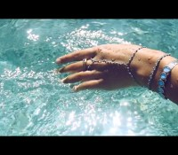 TROPICAL DEEP HOUSE SUMMER LOVE 01 (Video)