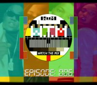 Watch The Mix 006 (Video)