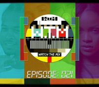 Watch The Mix 021 (Video)