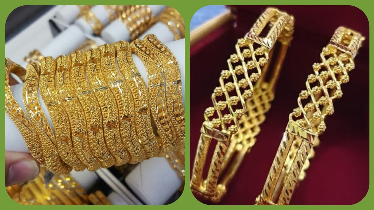 gold bussiness nepal