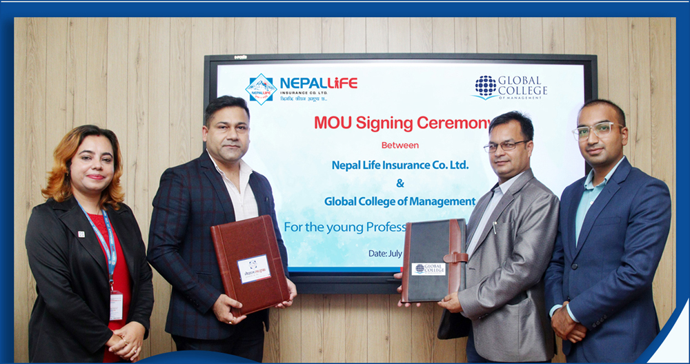 Nepal-Life-and-Global-College