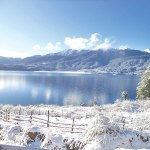 Rara Lake : Places In Nepal