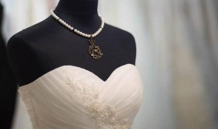 collier-collier-perles-creme-couleur-bronz-13377929-1498970-8643993f7bf-a3e3b_570x0