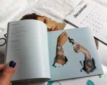 Il catalogo di tutti i prodotti OPS!