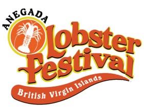 anegada-lobster-fest-web2