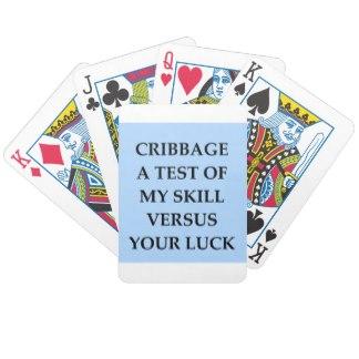 cribbage_poker_cards-rc655514b683a4dcea4570970e2141697_fsvzl_8byvr_324