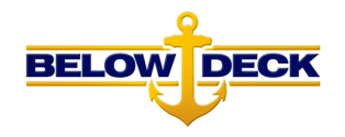 below-deck-logo