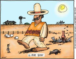 2013-104--El-Nino-today-4th-January-
