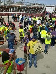marcha_dignidad_fracking_1