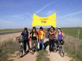 Marchas_por_la_dignidad_fracking_2