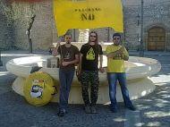 Marchas_por_la_dignidad_fracking_3
