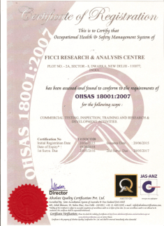 FRACLabs_OHSAS_Certificate_001