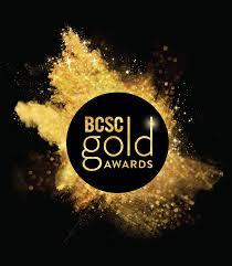 Grand Central Wins BCSC Gold