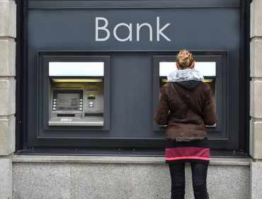 Managing through and post COVID-19: Digital imperative for banks to reduce Op-Ex and improve CX