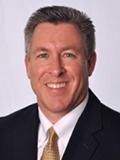 Doug Hillary