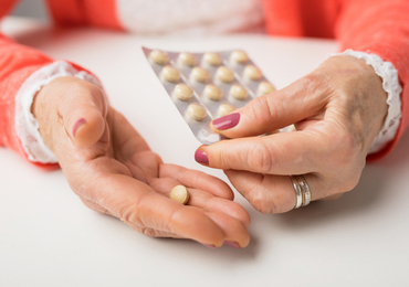 Improve medication adherence to lower health costs and improve patient outcomes