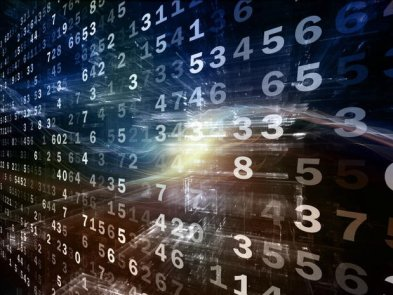 The next frontier in IT leadership: 'Actionizing' real-time big data