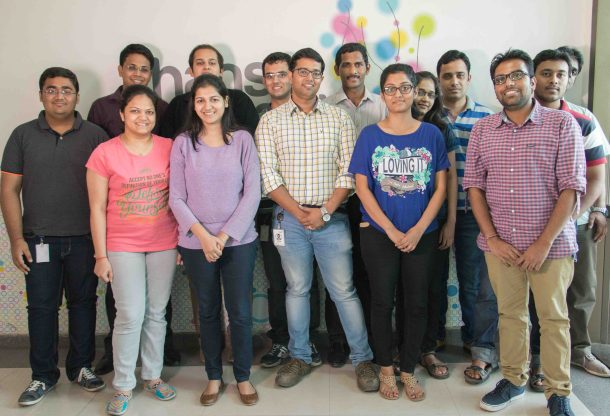 10 Boutique Analytics Firms in India you wish you worked for - 2015