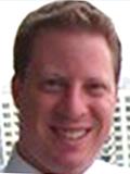 Marc Rosenstock