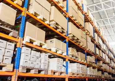 Reduce inventory levels to release working capital
