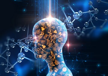 Business Intelligence to Artificial Intelligence