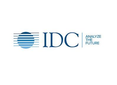 IDC Market Note: Creating the Link Between Artificial Intelligence and Business Value