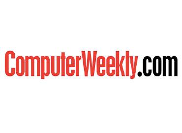 computerweeklydotcom