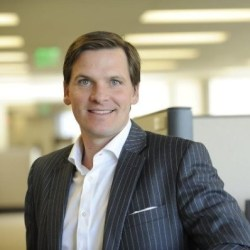 How PIMCO is scaling their human capital with the power of digital