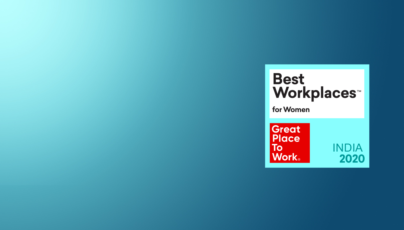 https://fractal.ai/news/fractal-rated-in-the-top-100-best-workplaces-for-women-in-2020-by-great-place-to-work-institute/