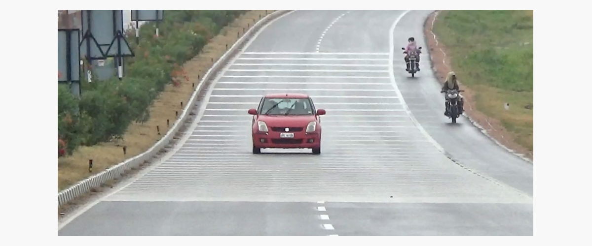roadsafety