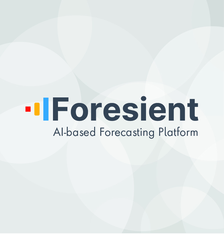 Foresient