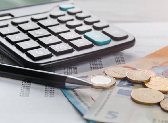 Finance Controllership