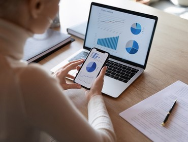 Better decisions for business with margin analytics