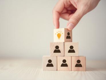 CIO as a driver of innovation