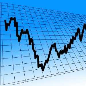 stockmarket 300 - Index A-Z