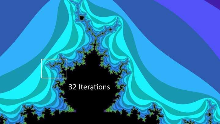 _Iteration32
