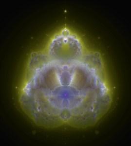 buddhabrot 01 - Index A-Z