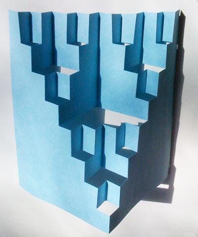 cutout7