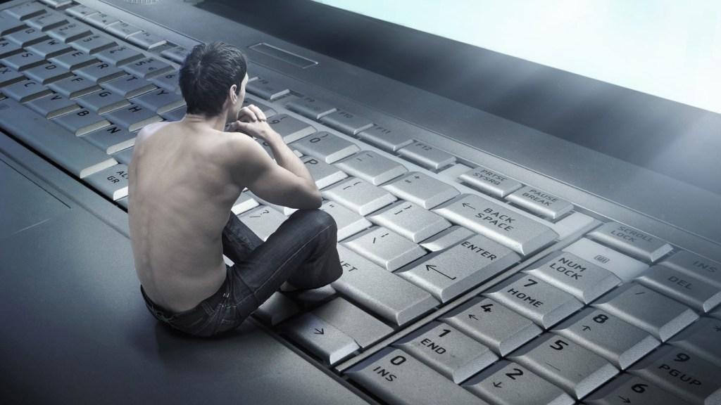 La Meditación en la Era Digital