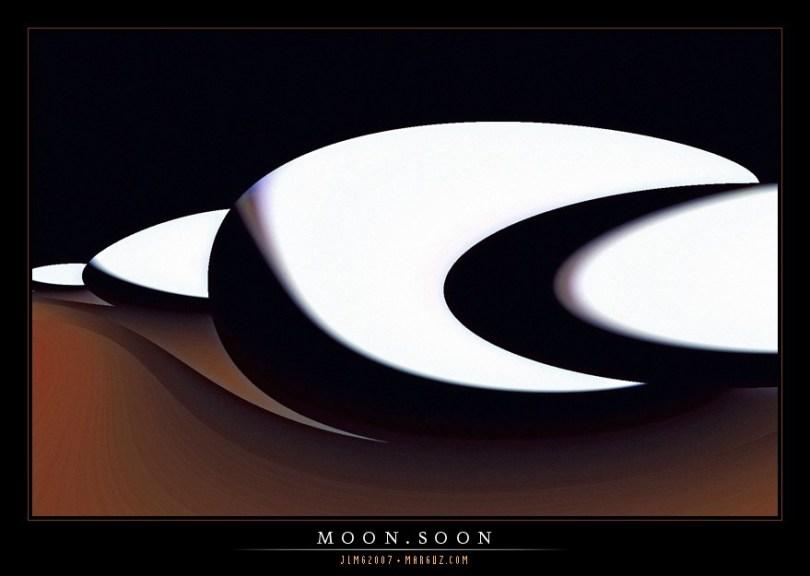 Moon.Soon