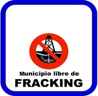 PLANTILLA EN BLANCO A3 fracking