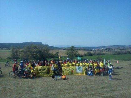 marcha ciclista 2014_1