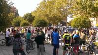 bicicletada2 burgos 27 sept 2014