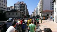 bicicletada5 burgos 27 sept 2014
