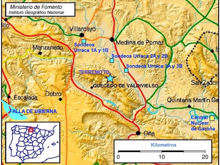 terremoto-Valdivielso