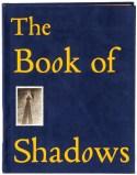 The Book of Shadows (Thumbnail)