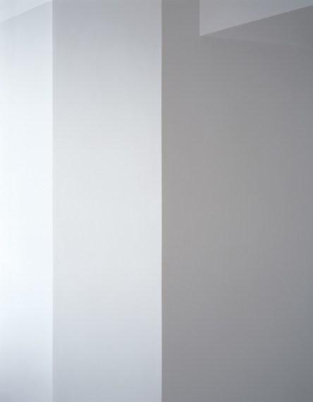 Colors of Shadow C1021, 2006, pigment print